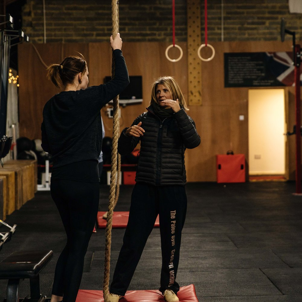 CROSSFIT_UCKFIELD_72.jpg