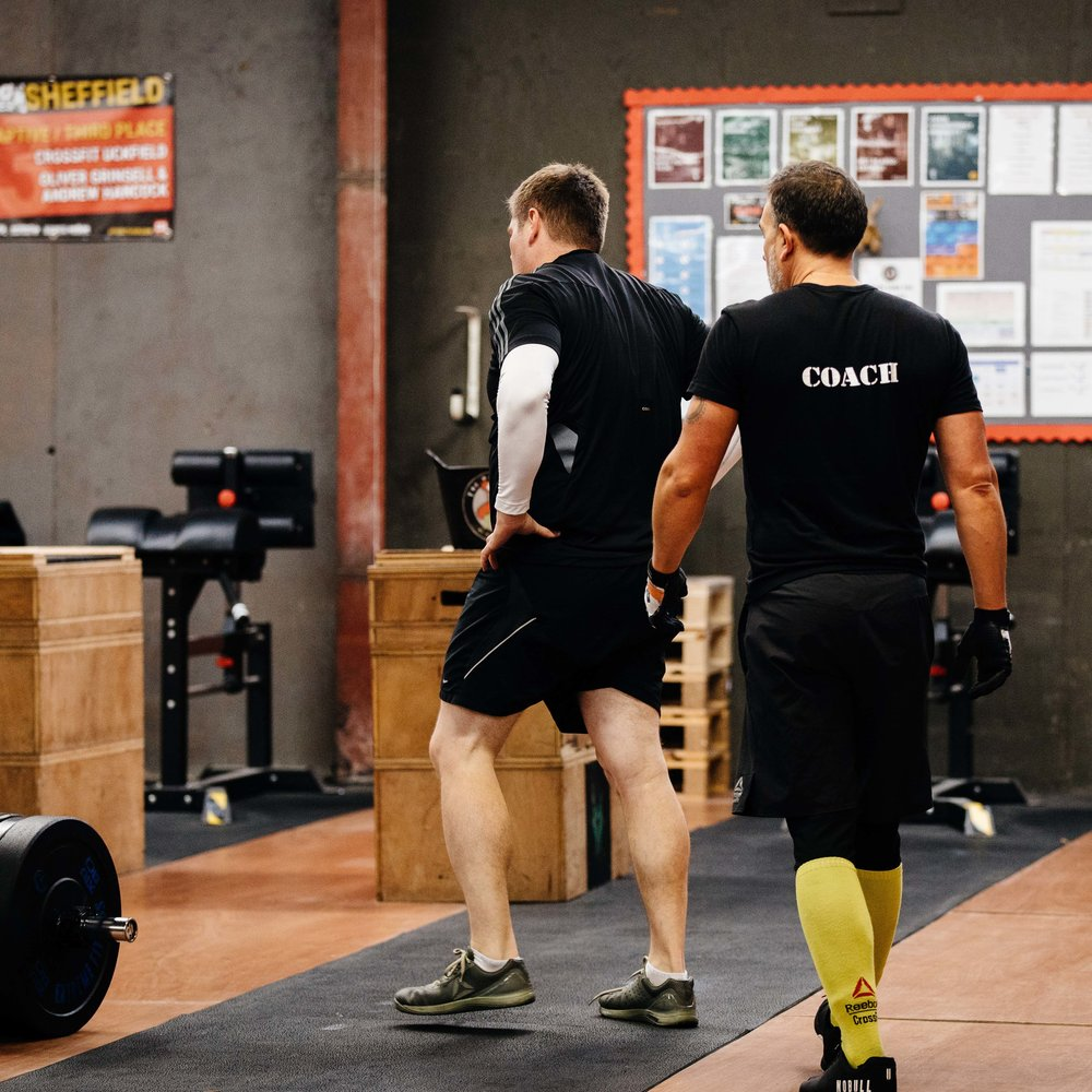 CROSSFIT_UCKFIELD_207.jpg