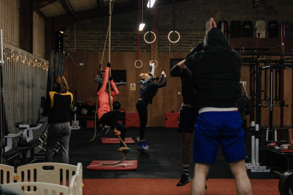 CROSSFIT_UCKFIELD_96.jpg