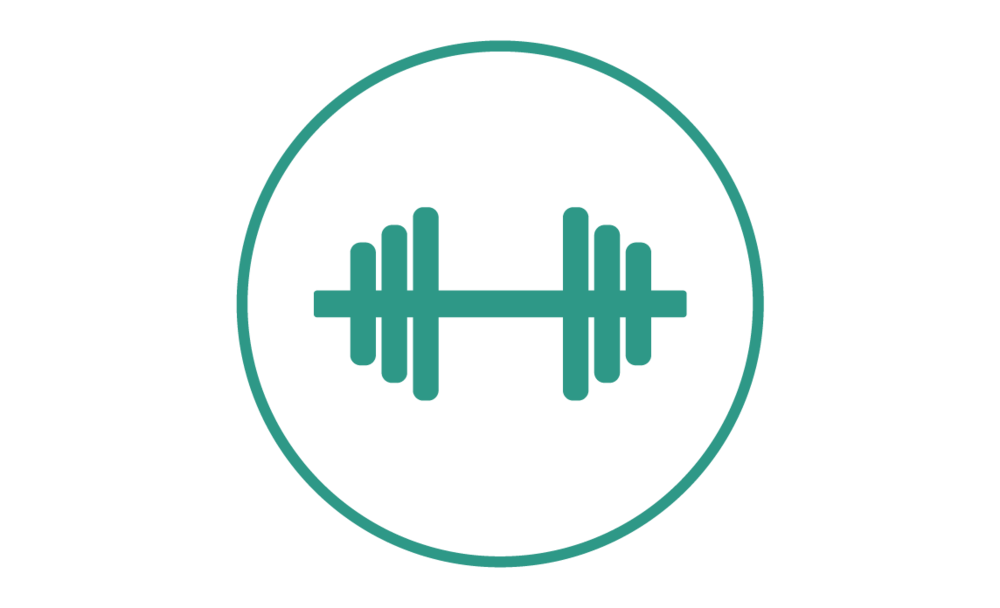 workouts-01.png