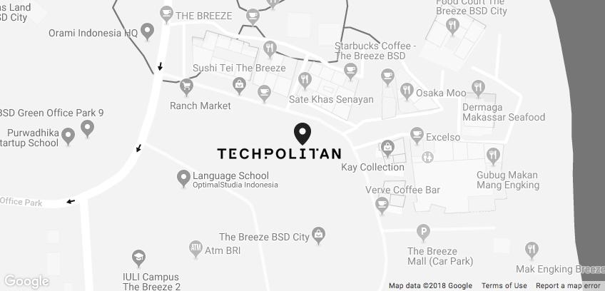 Techpolitan Maps.jpg