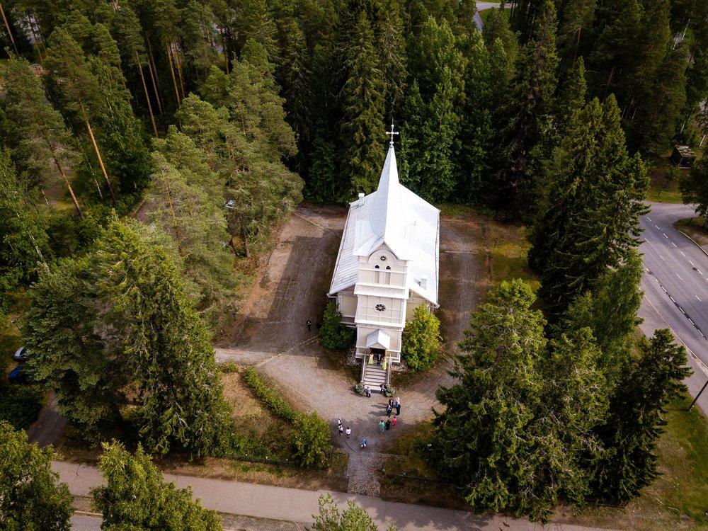 ilmakuva kirkko.jpg