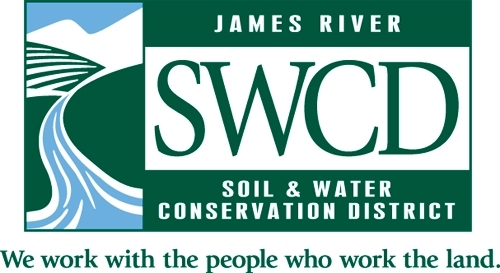 James River Soil & Water Conservation District