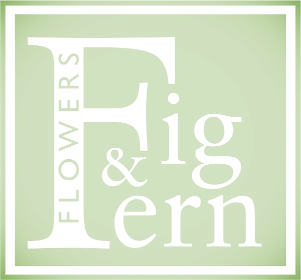 Fig and Fern Floral