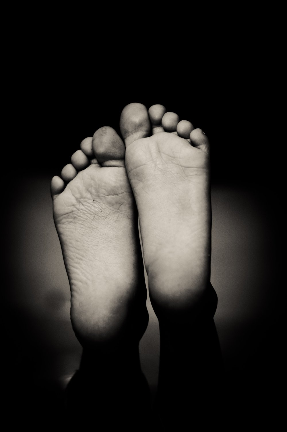 foot reflexology pricing page picture.jpg