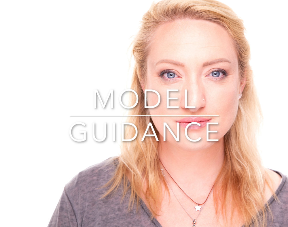 Leah Model Guidance.jpg