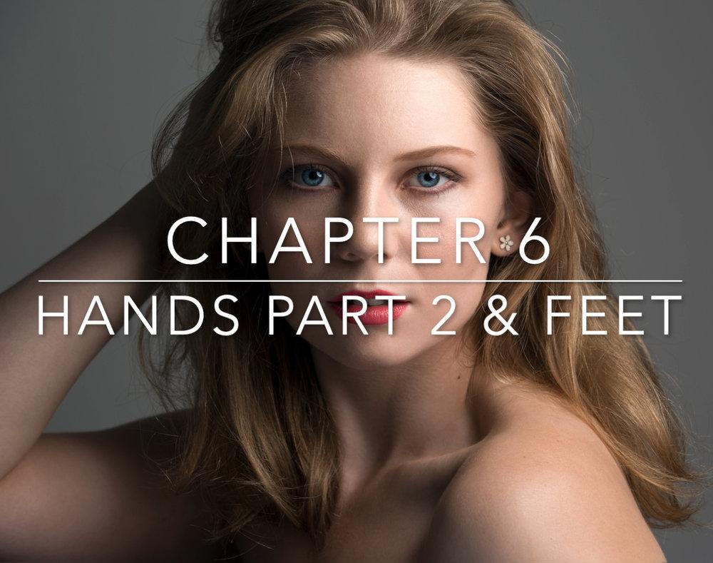 Chapter 6.jpg