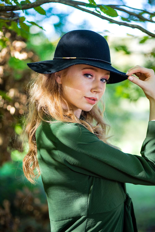 Allys Autumn 2018 -24.jpg