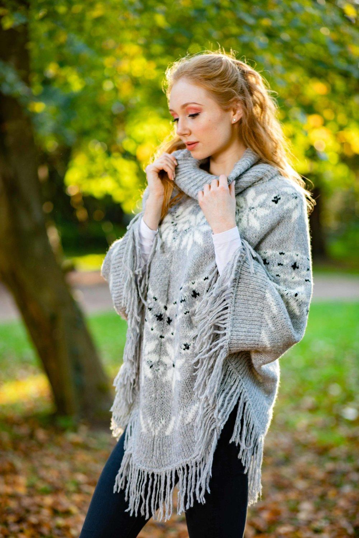Allys Autumn 2018 -42.jpg