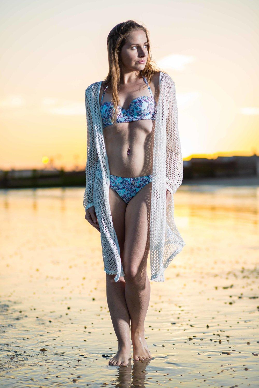 Catherine Ward June 2017 Beach-19.jpg