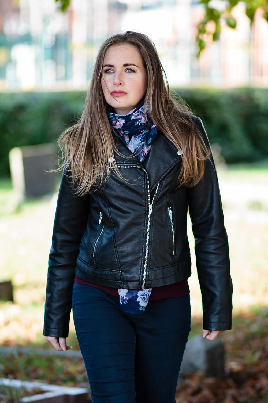 Catherine Ward-26.jpg