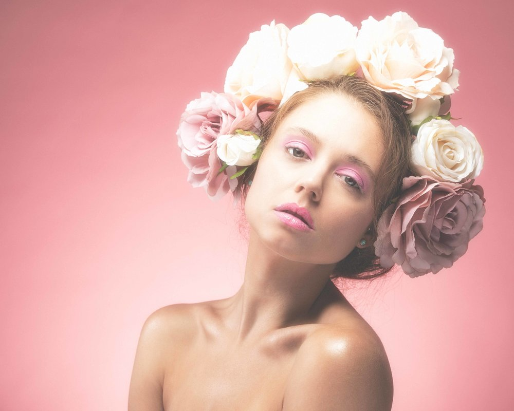 Charlene Flowers-4.jpg