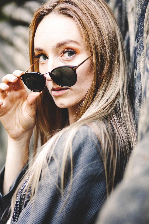 Sarah Autumn 2018 -58.jpg