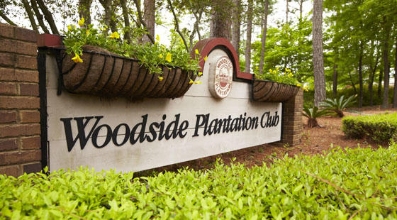 woodside-new-logo.jpg