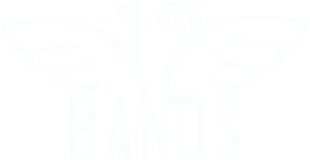 12 bands white.png