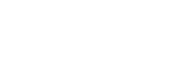 RMHC white.png