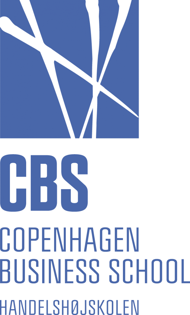 cbs_logo_vertical_blue_rgb_0.png