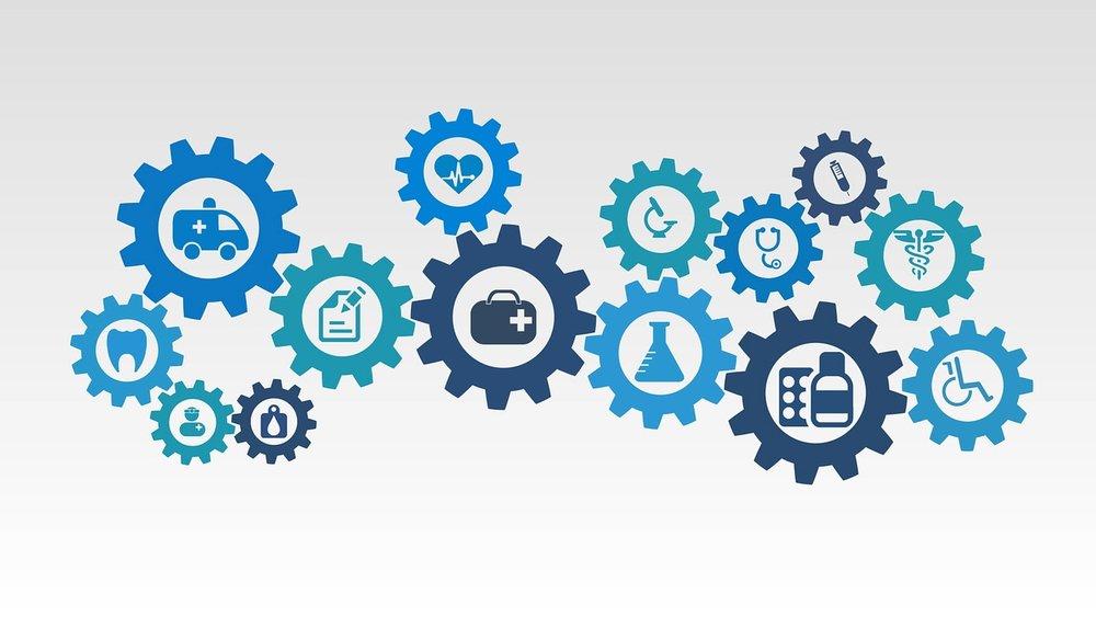 Kliniker: præsenter dine udfordringer - Digital Innovation Hub søger klinikere med konkrete udfordringer, som muligvis kan afhjælpes med hjælp af computerkraft.