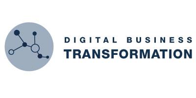 Digital business transformation - Digital Business Transformation er et virksomhedsforløb, hvor du får lov til at arbejde intensivt med din digitale forretningsplan og får sat skub i din digitale udvikling.
