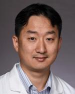 Dr. Yang Kyun Park