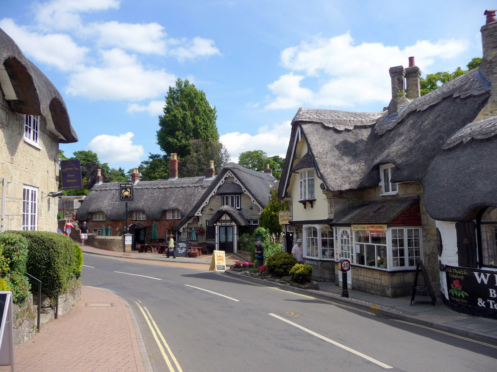 Old_Village,_Shanklin,_Isle_of_Wight_-_geograph.org.uk_-_1708777.jpg