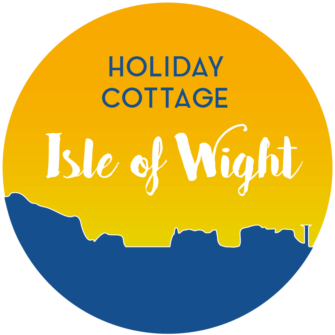 Holiday Cottage Isle Of Wight
