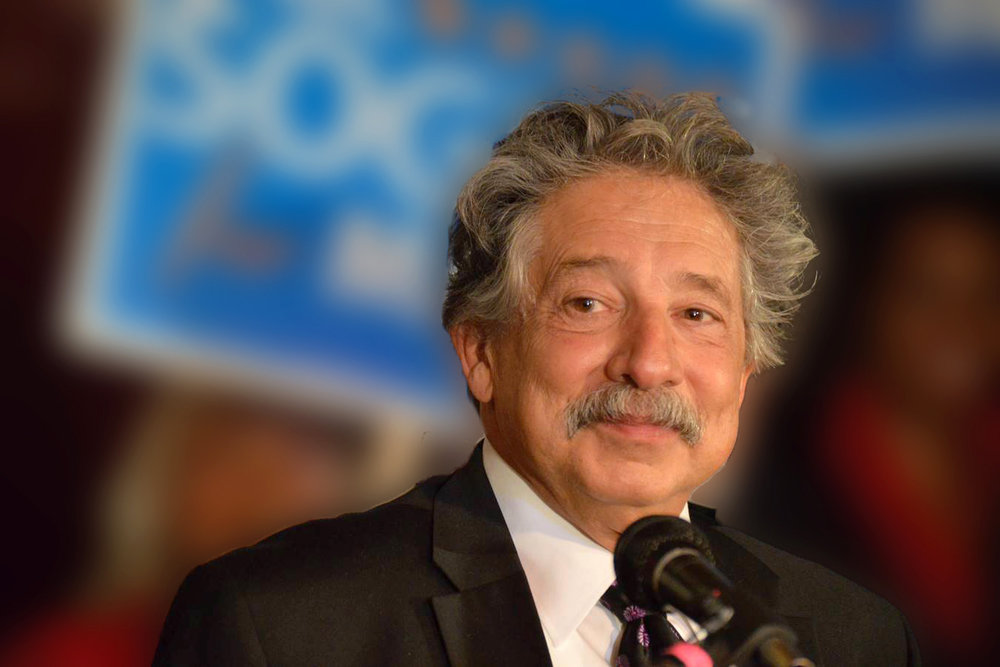 Paul Soglin is the longest serving - and most effective - mayor in Madison's history. He has been Madison's Mayor for more than 20 years, spanning four decades. -