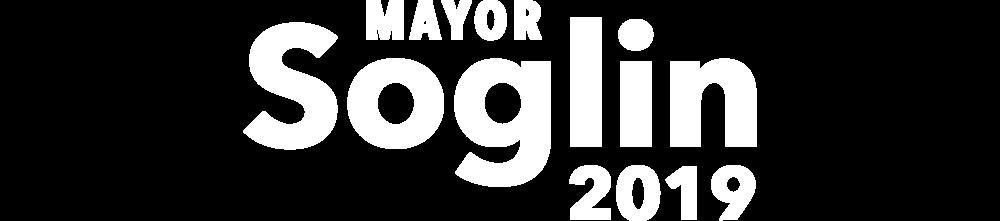 Paul Soglin Mayor Madison Wisconsin April 2019 re-elect Dane County Vote Maurice Cheeks Michael Flores Nick Hart Brenda Konkel Toriana Pettaway Raj Shukla
