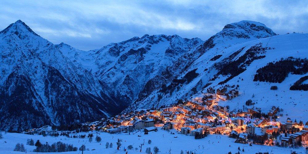 Les-2-Alpes-(place)-19043.jpg