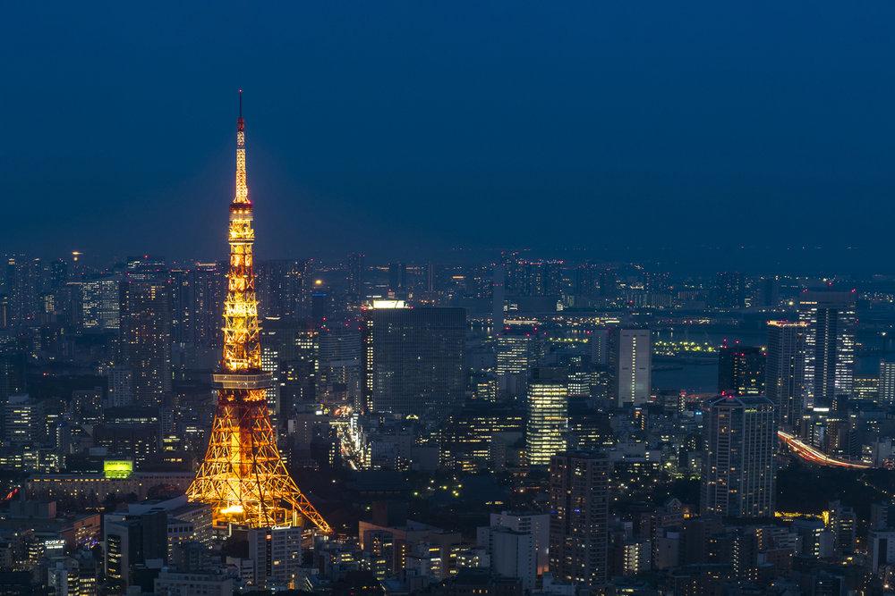 aperture-tours-tokyo-011.jpg