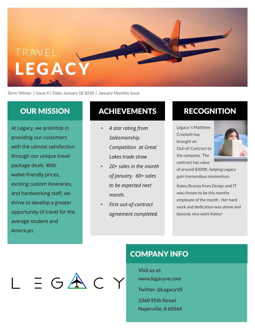 Legacy Newsletter - January-1.jpg