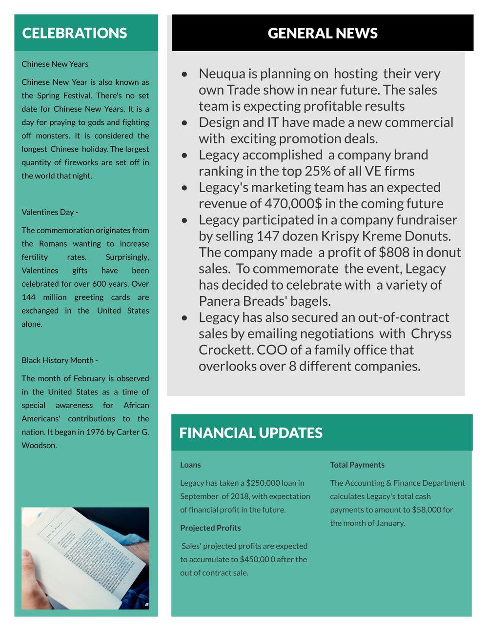 Legacy Newsletter - January-2.jpg