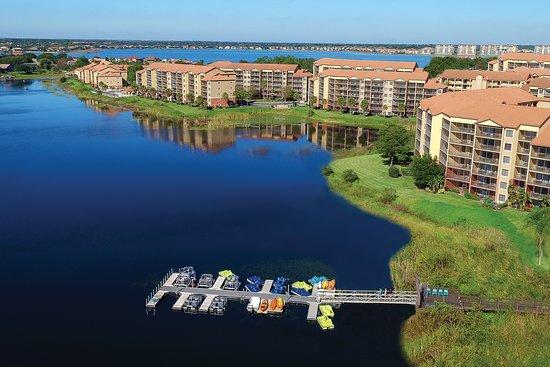 westgate-lakes-resortsdisuni.jpg