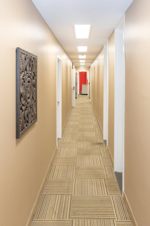 Reisterstown Road 1515 - Floor 2-8.jpg
