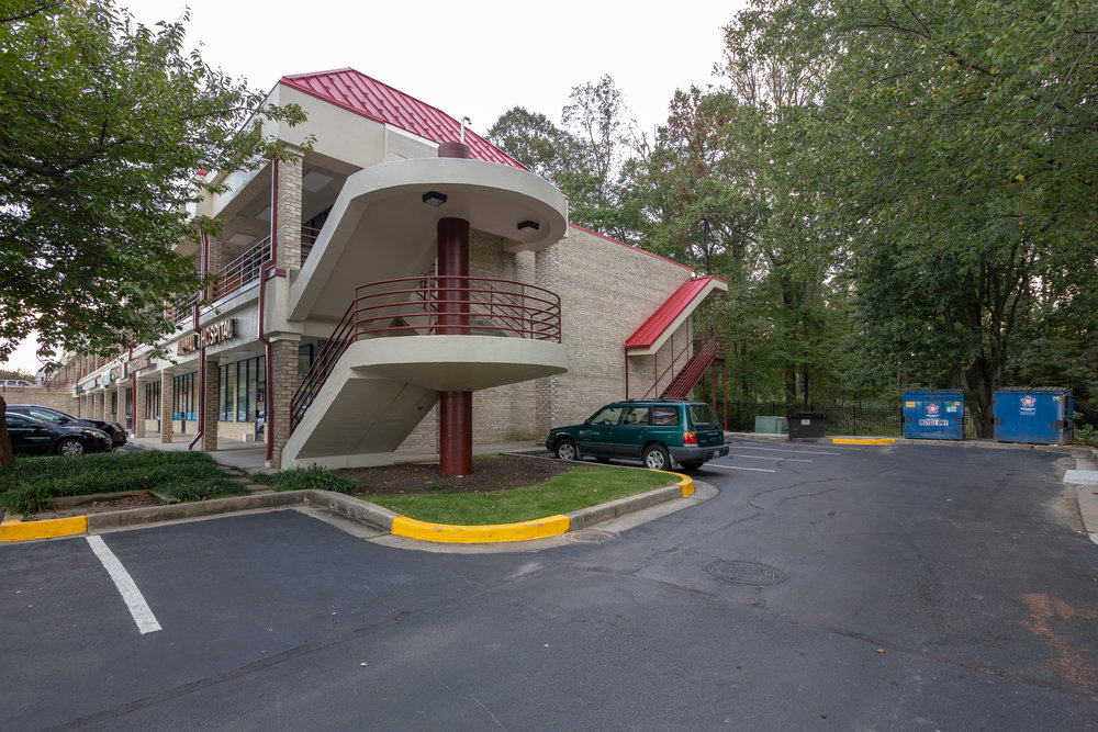 Scaggsville 11200 - Exterior-14.jpg