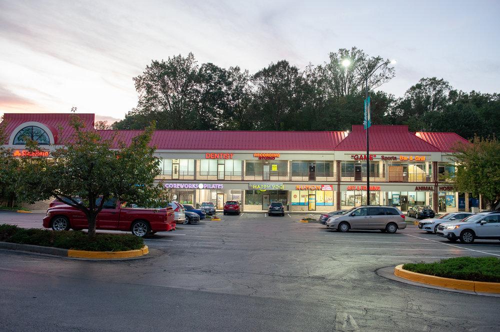 Scaggsville 11200 - Exterior-10.jpg