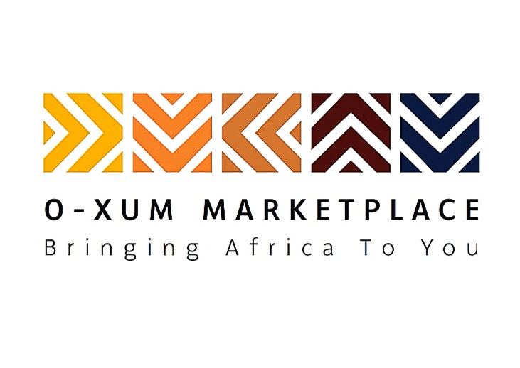 O-XUM MARKETPLACE