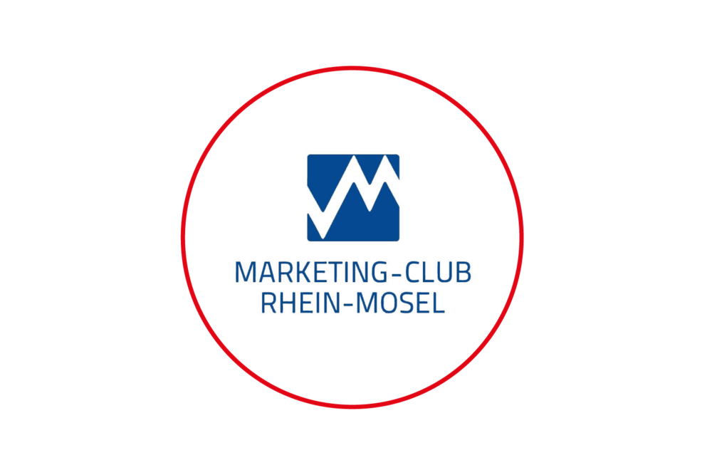 Marketing-Club-RheinMosel_02.png
