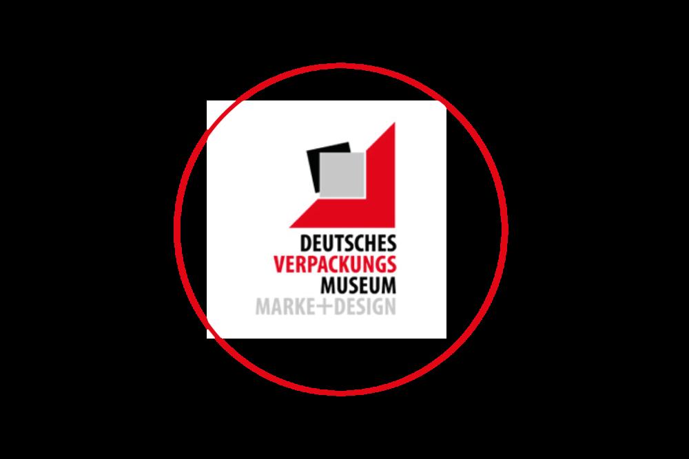 Verpackungsmuseum_02.png