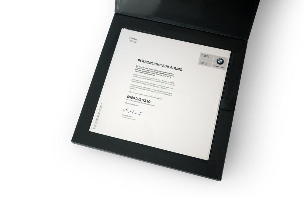 BMW_package-04.jpg