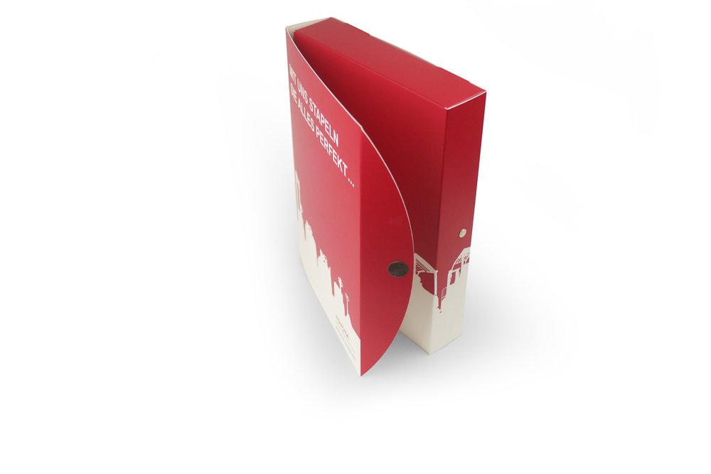 Toyota_package-03.jpg