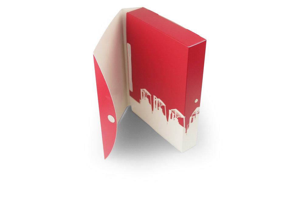 Toyota_package-04.jpg