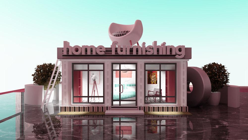 EZ Mall_Creative Route_ID HomeFurnishing_002_0099.jpg