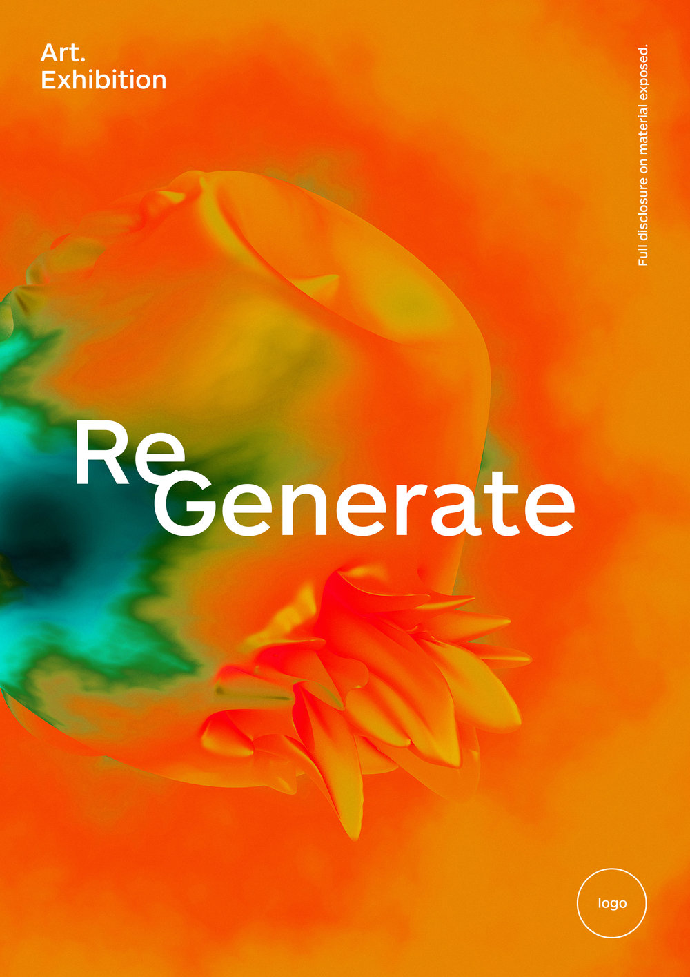 ReGenerate_Test 1_A4_002.jpg