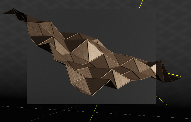 corrugated material.png