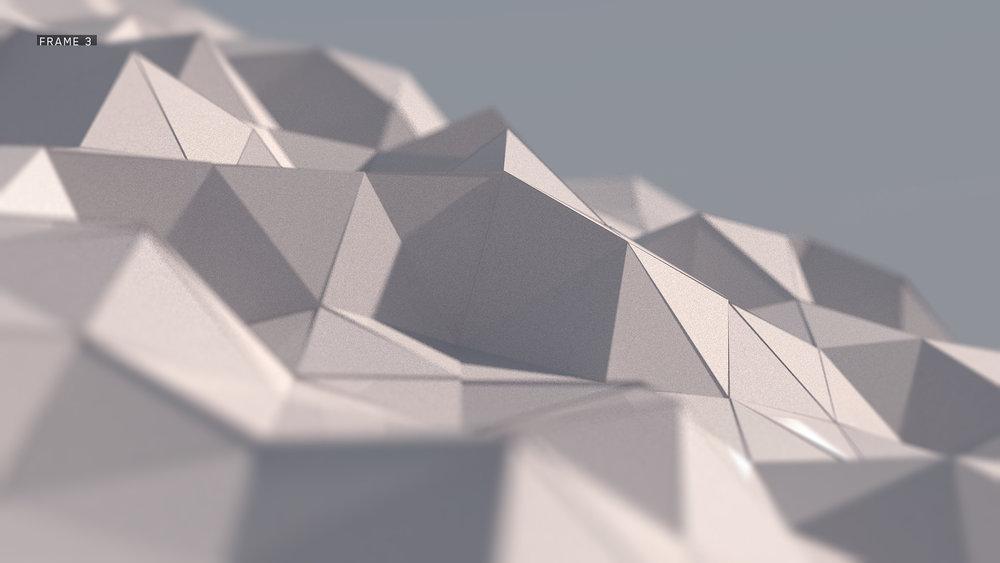 MA_Frame 3_PS008.jpg