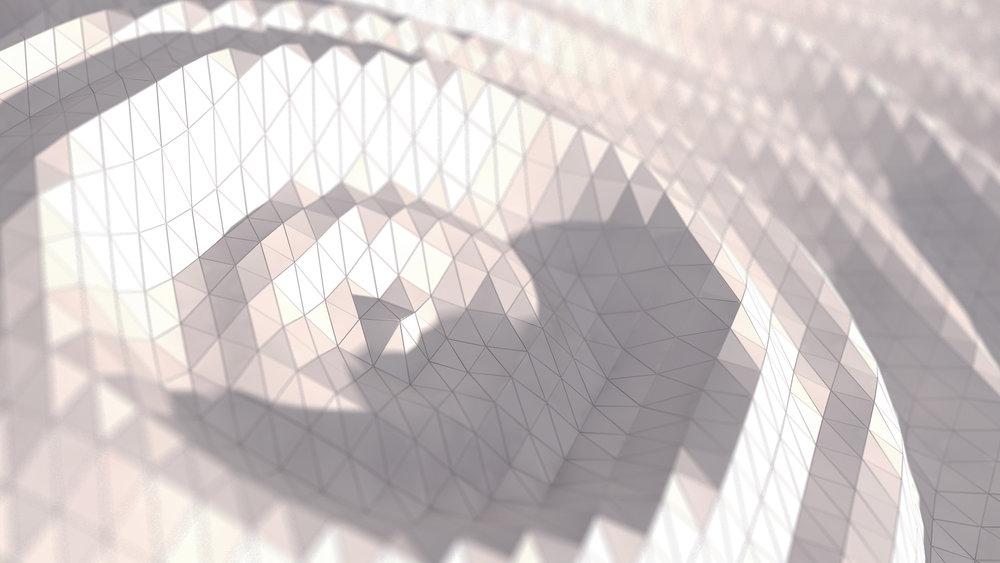 MA_Environment2_Cam3.jpg