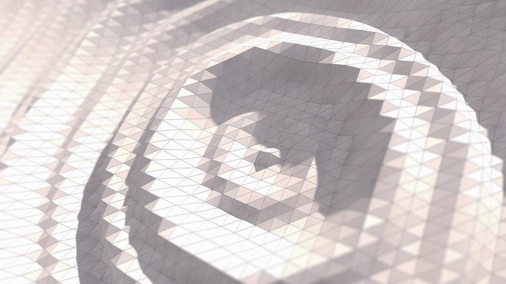 MA_Environment2_Cam4.jpg