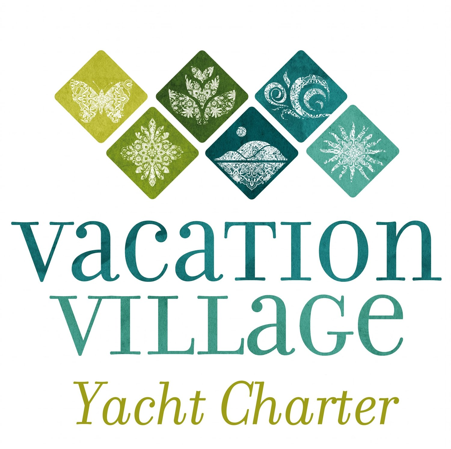 VACATION VILLAGE YACHT CHARTER