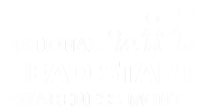 Head Start Awareness Month